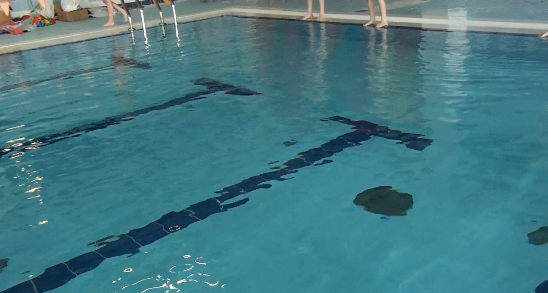Activity Pool - 3