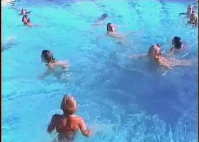 Nudist-HDV-Junior Nudist Contest 5 - 2
