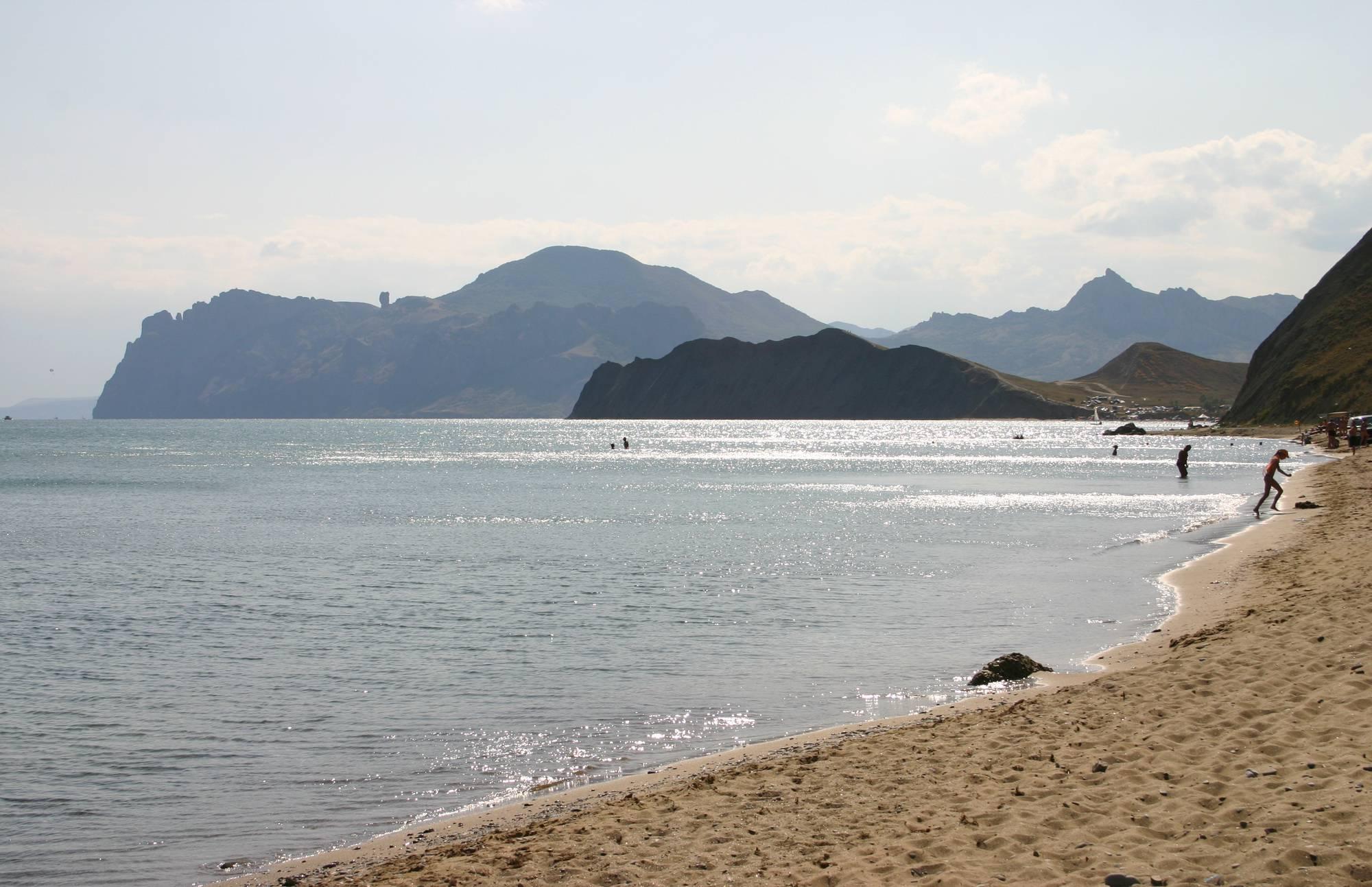 Ocean-Raft Boating Profile - 2