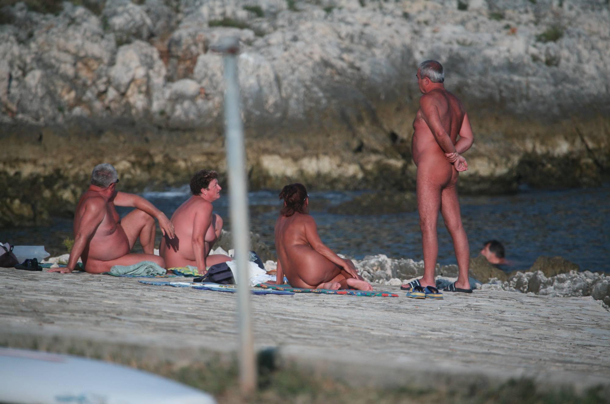 Purenudism Gallery-Nude Beach Assortment - 1