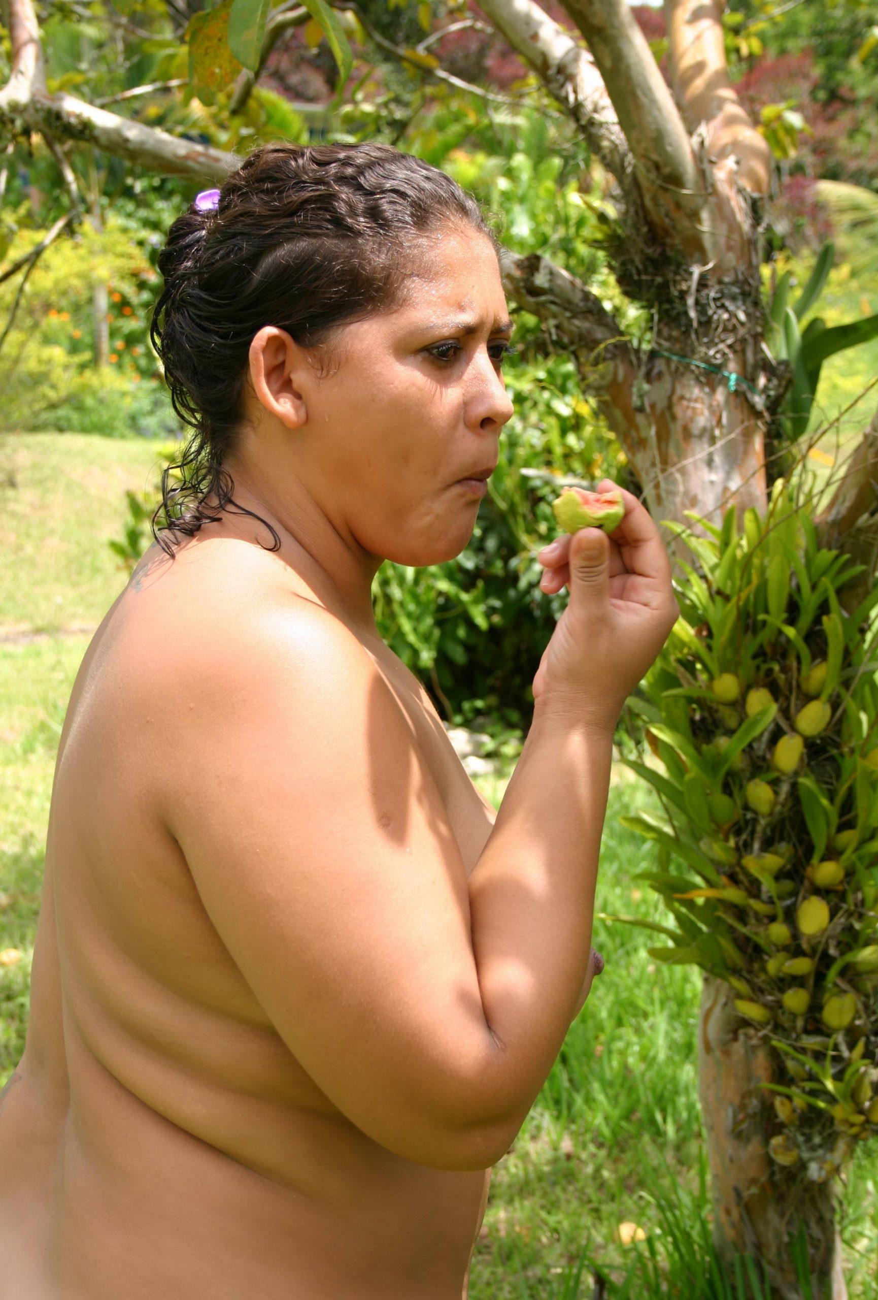 Brazilian Outdoor Sports - 3